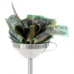 Healthcare Reform: Funneling Money To Private Companies