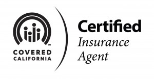 certified_agent_large
