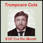 My Covered California Clients Would Lose $157 Per Month Under Trumpcare