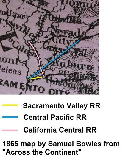 Sacramento_railroads_1865_map