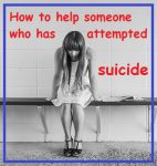 suicide, prevention, help