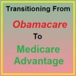 Medicare Advantage Health Plans As Blueprint For Replacing Affordable Care Act