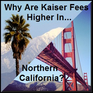 Kaiser, Health, Care, Costs, Insurance, Deductibles