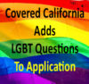 Covered California To Include Sexual Orientation And Gender Identity Questions