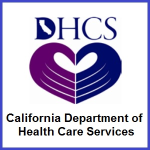 Medicaid in California
