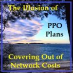 PPO, California, Health, Insurance, Plans